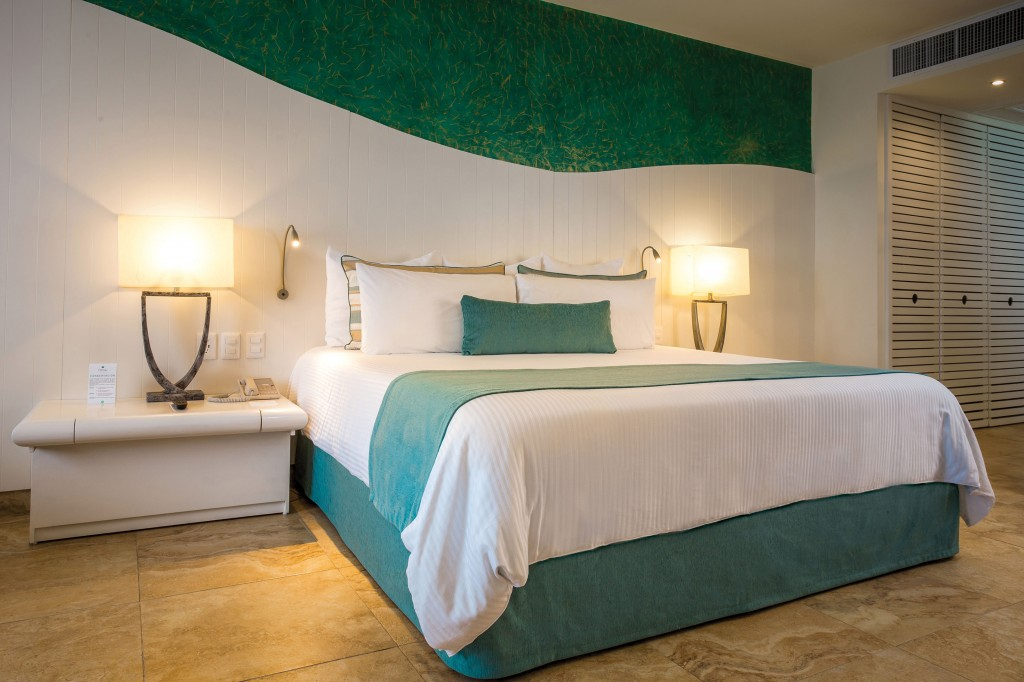 Now Emerald Cancun Resort All Inclusive Cancun Photos 08