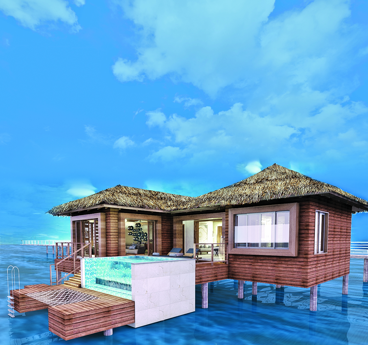 Royalton-Antigua-Caribbean-All-Inclusive-Resort-Antigua