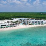 Sunscape Akumal Beach Resort and Spa - Riviera Maya, Mexico - All-Inclusive Vacation - Photos