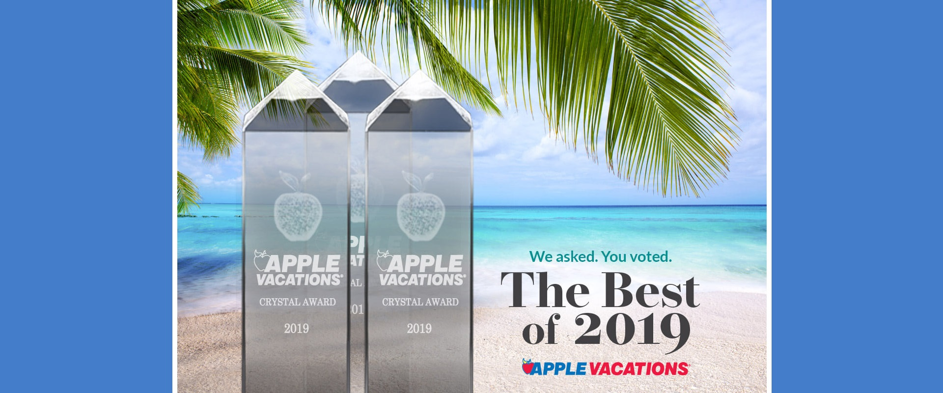 2019-Crystal-Apple-Awards-Banner