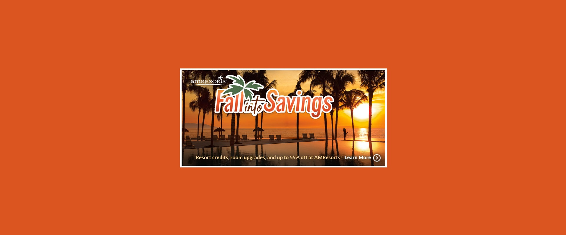 AMResorts-Fall-Into-Savings-Banner