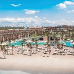 Dreams Macao Beach Punta Cana Resort All-Inclusive Resort