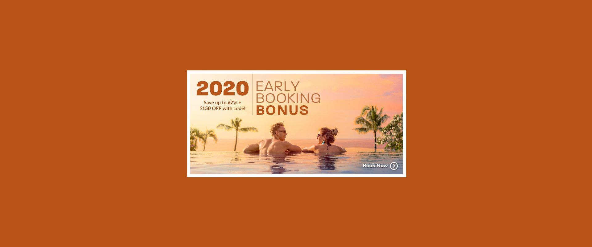 Early-Booking-Bonus-Banner-Image