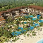 Now Natura Riviera Cancun Resort & Spa Riviera Maya All-Inclusive Resort Pictures