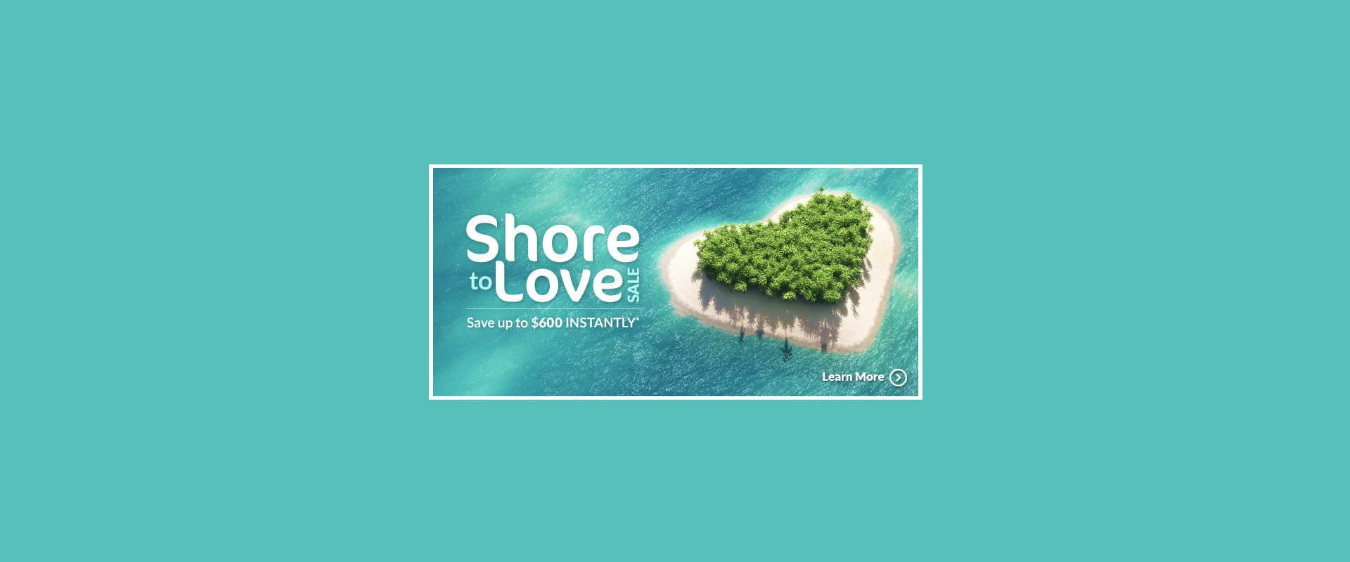 Shore-to-Love-Sale-Banner