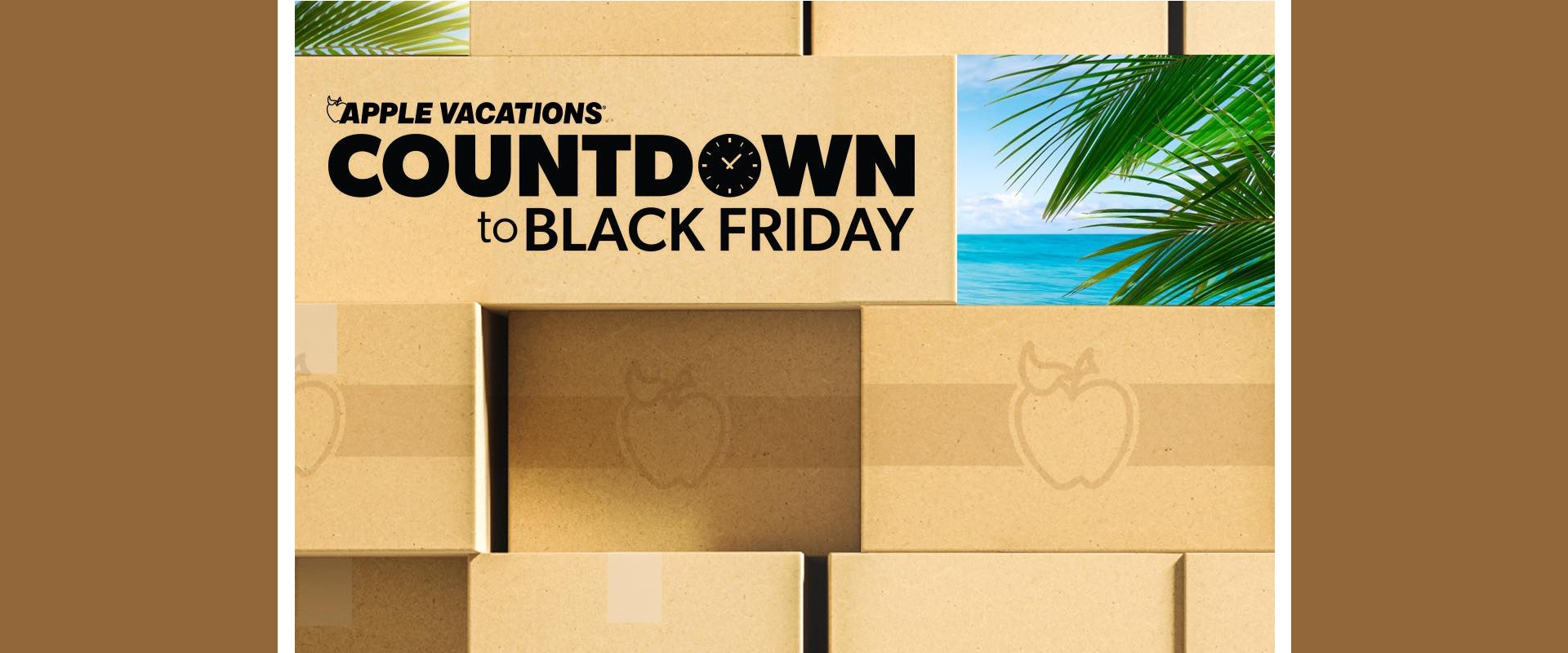Countown-to-Black-Friday-Banner