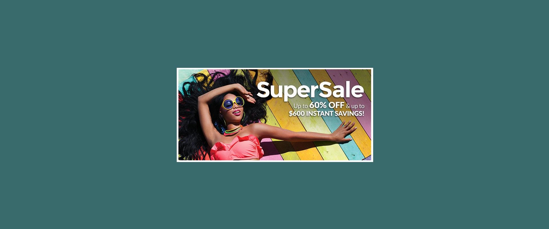 Super-Sale-Banner