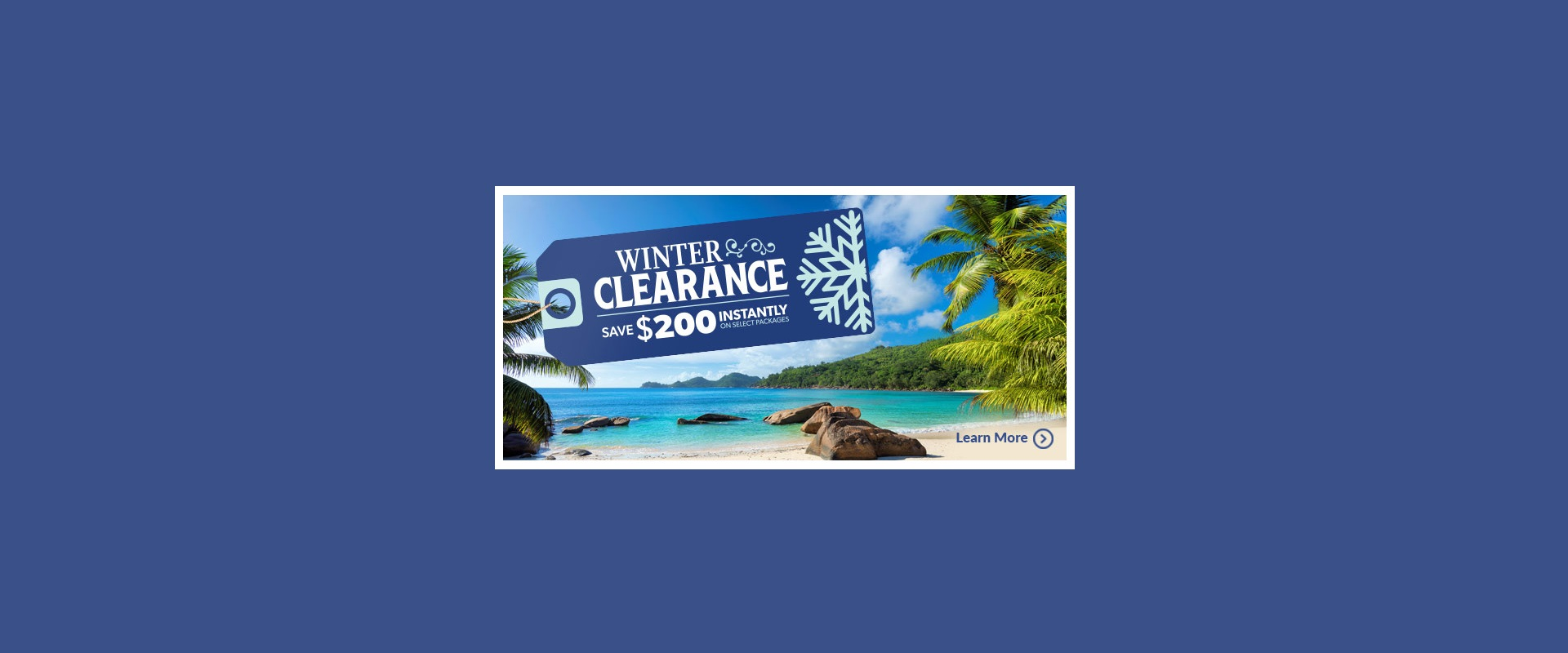Winter-Clearance-Banner