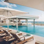 all inclusive vacation packages cancun