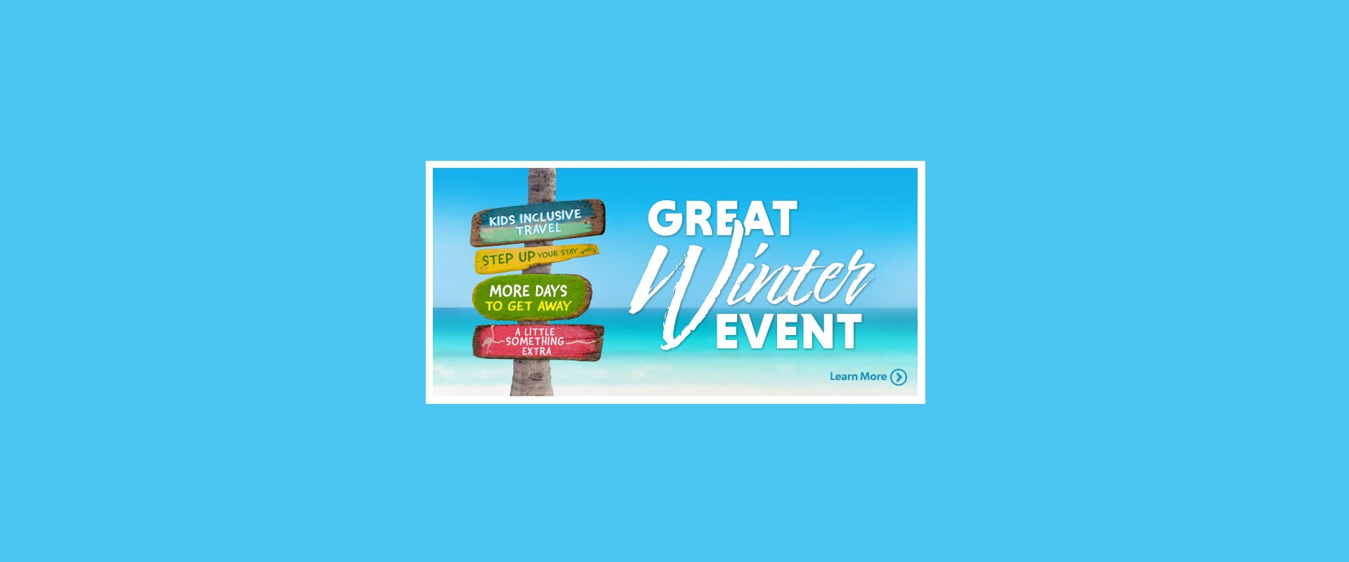 Great-Winter-Event-Banner
