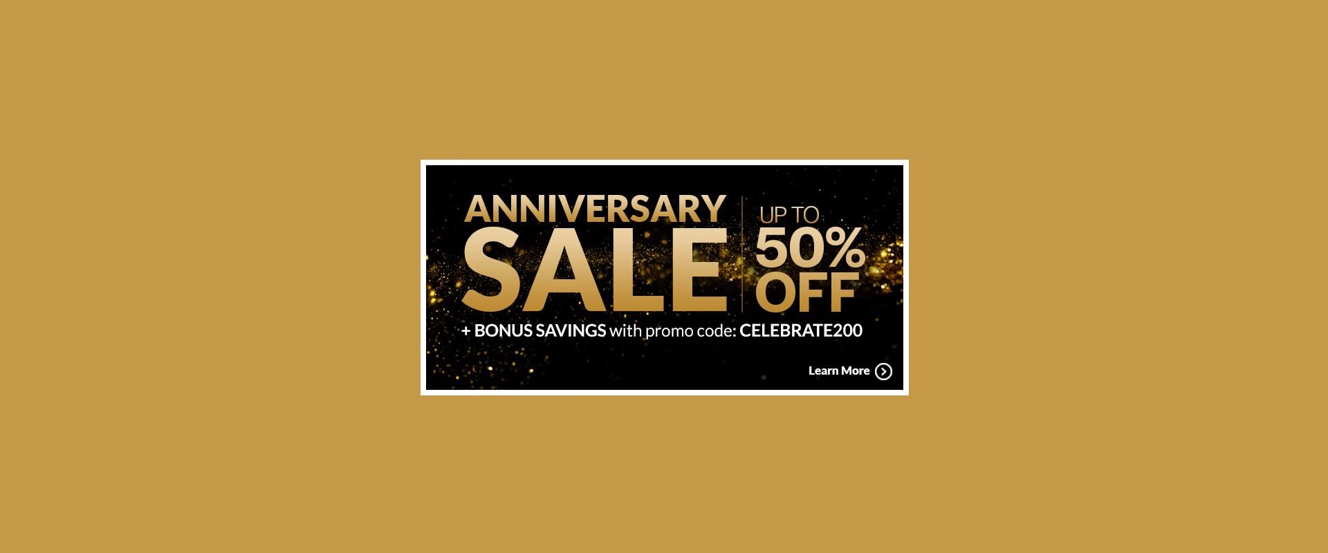 Anniversary-Sale-Banner