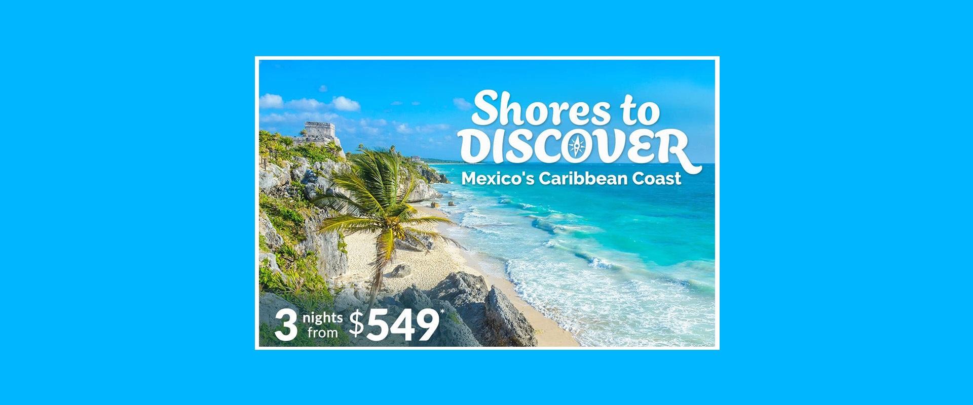 Mexico-Caribbean-Coast-Special-Banner