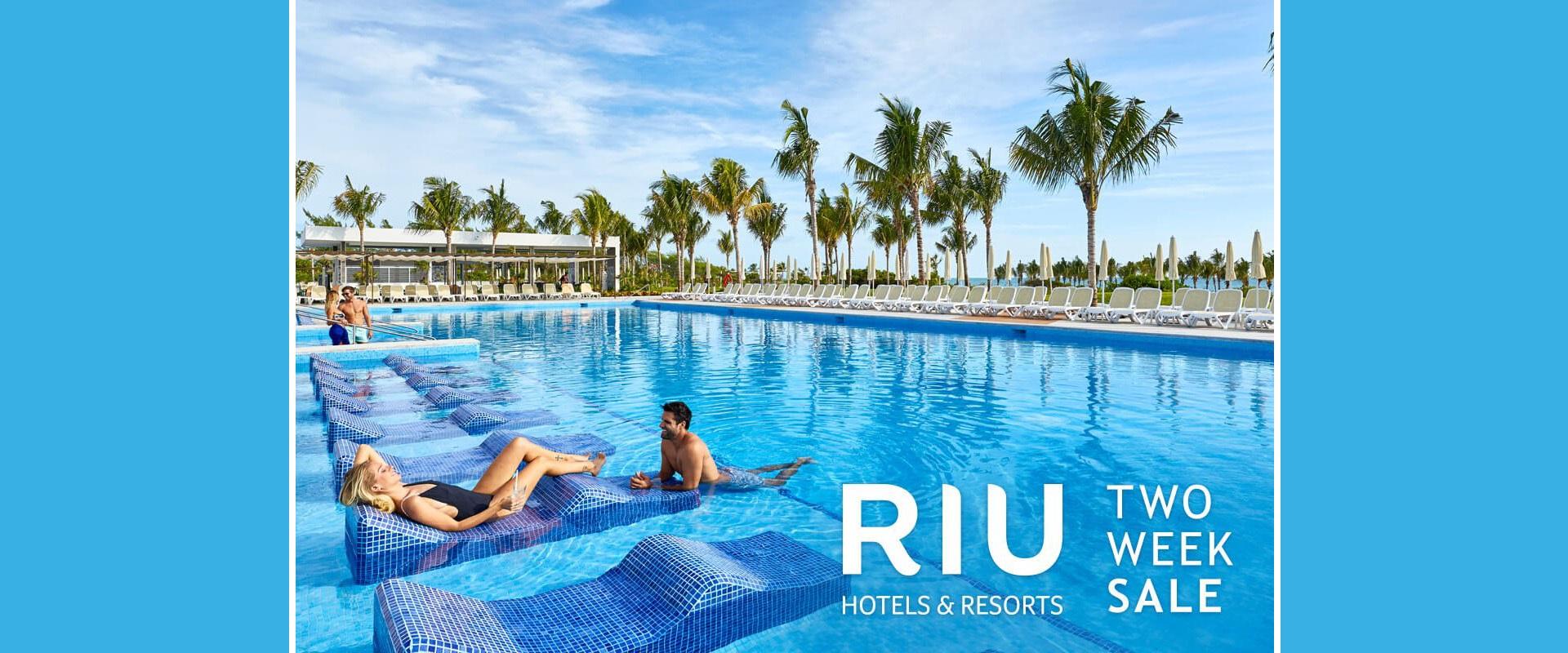 RIU-Two-Week-Sale-Banner