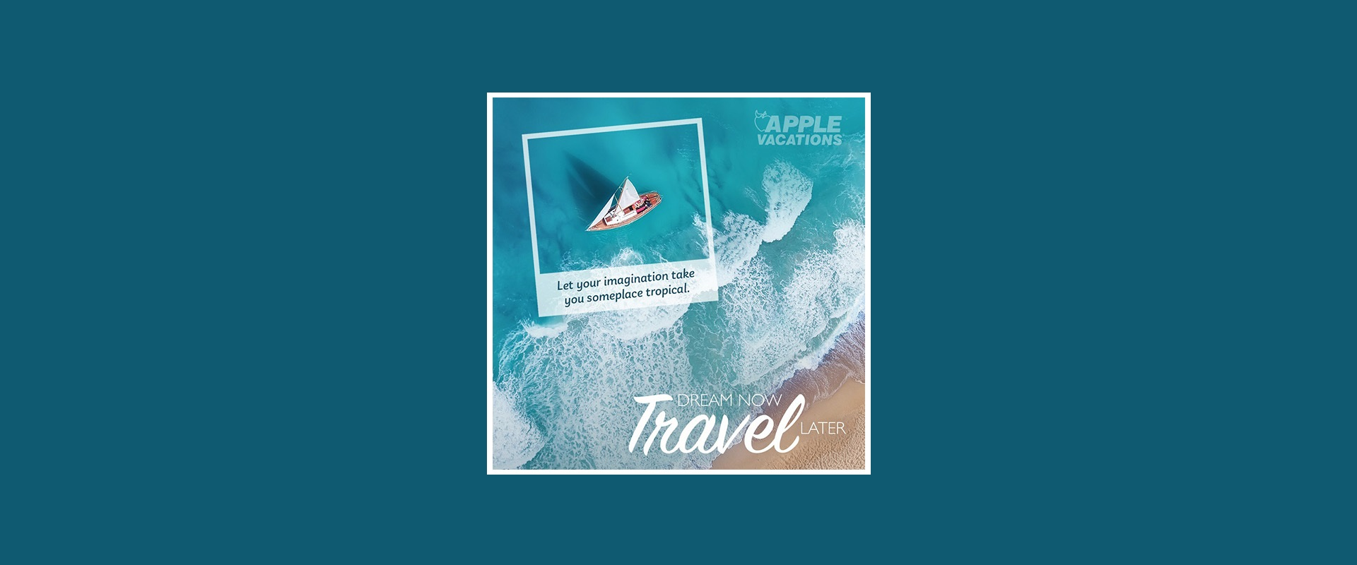 Dream-Now-Travel-Later-Banner