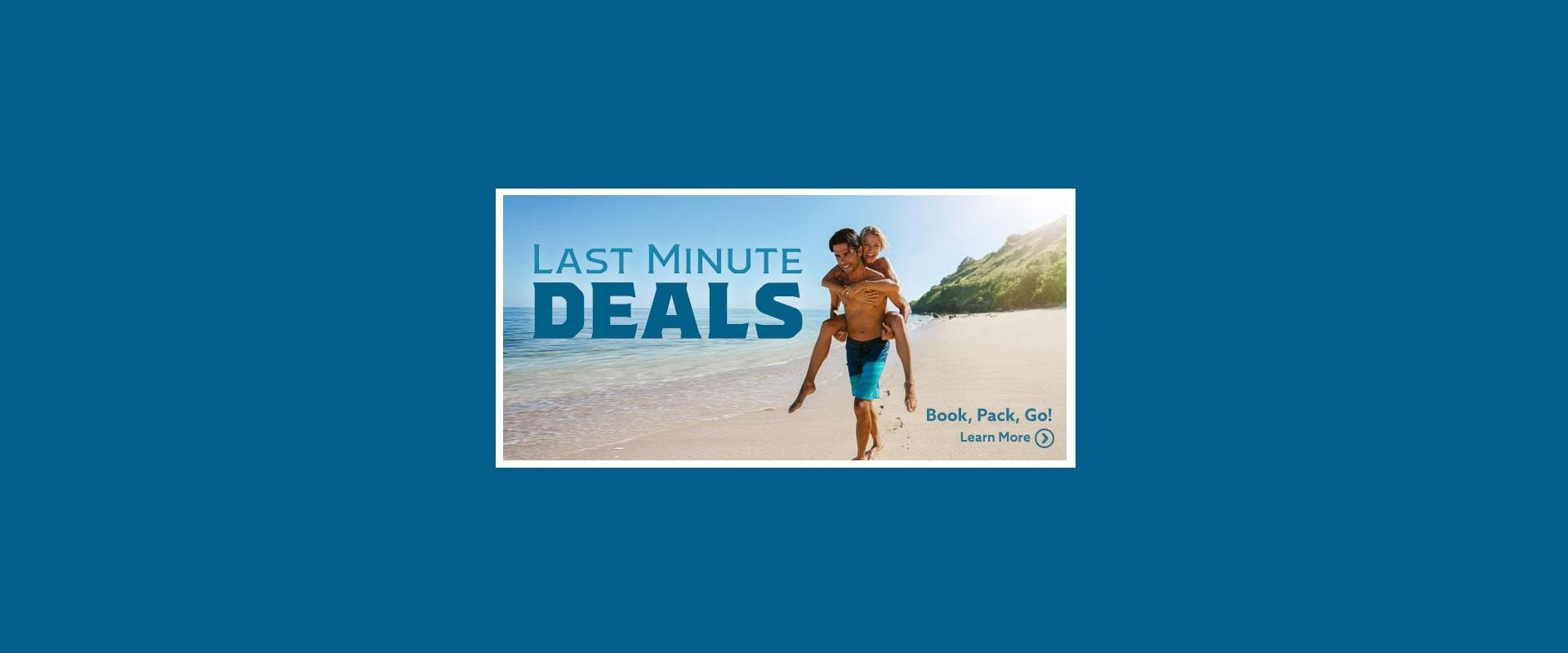 Last-Minute-Deals-Specials-Banner