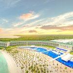 barcelo resorts riviera maya mexico