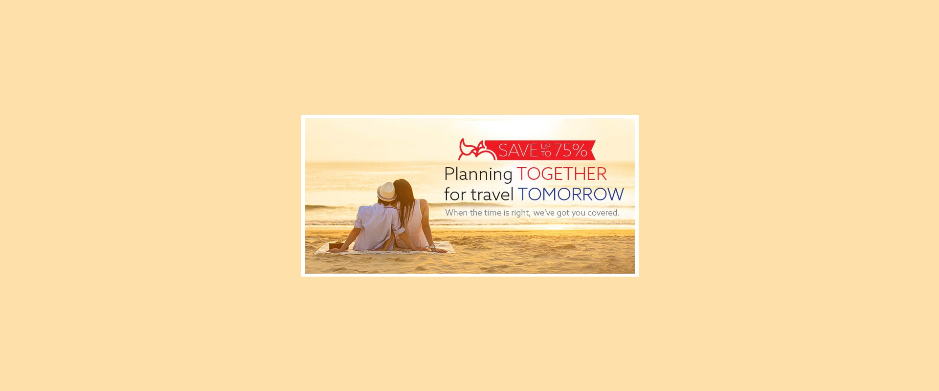 Planning-Together-For-Travel-Tomorrow-Banner