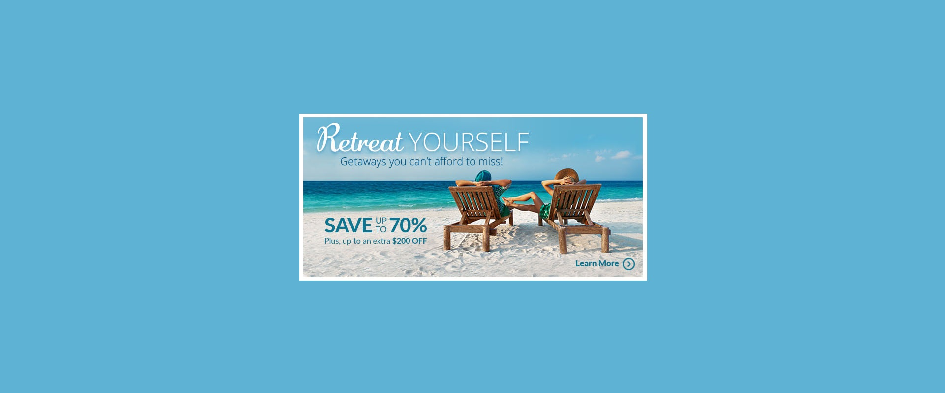 Retreat-Yourself-Banner