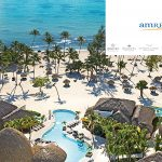 AM Resorts | What's Open?