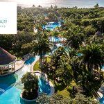 Iberostar Resorts Reopening Dates