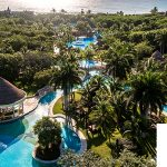 Iberostar Hotels & Resorts Reopening Update