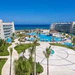 Ocean Coral Spring Jamaica All-Inclusive Resort FeaturedImage