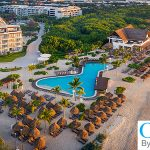 Ocean Hotels by H10 Update