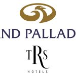 Palladium Hotel Group Update