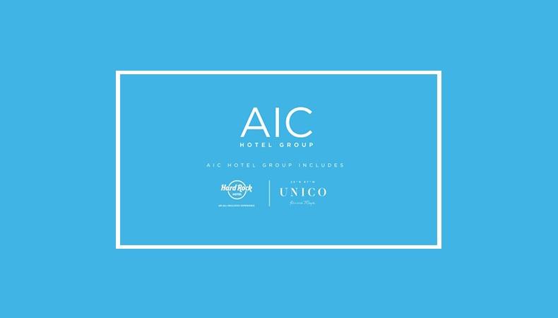 AIC Hotel Group Covid Testing Update