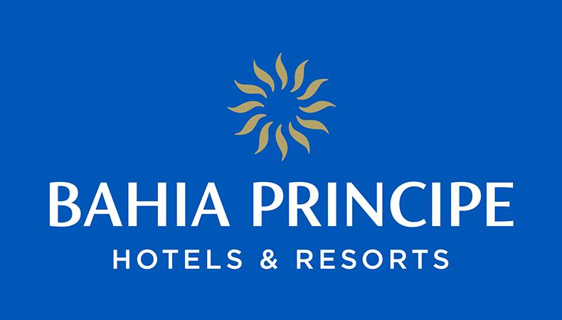 Bahia Principe Hotels & Resorts – Covid Testing Update