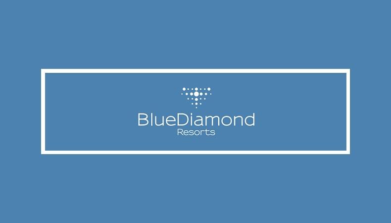 Blue Diamond Resorts Covid Testing Update