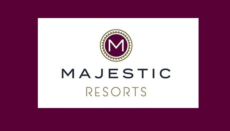 Majestic Resorts Covid Testing Update