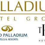 Palladium Hotel Group Covid Testing Update