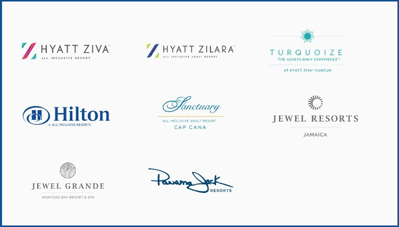 Playa Hotels & Resorts Covid Testing Update