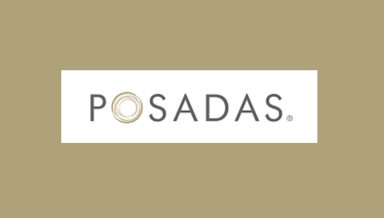 Posadas Hotel Group Covid Testing Update