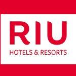 RIU Hotels & Resorts Covid Testing Update