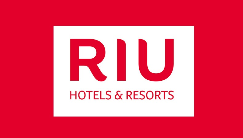 RIU Hotels & Resorts – Covid Testing Update