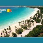 Dominican Republic Travel Updates