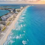Quintana Roo's New Tourism Tax (VISITAX) Goes Into Effect