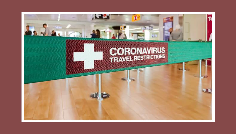Caribbean Travel Restrictions: 22 Countries Updated COVID-19 Protocols