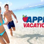 Why Choose Apple Vacations for Your Next All Inclusive Vacation?