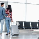 Apple Leisure Group Vacations Sees a Minuscule Number of Positive Covid Cases