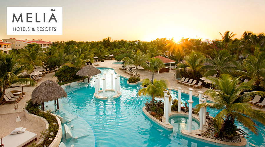 Melia Hotels and Resorts