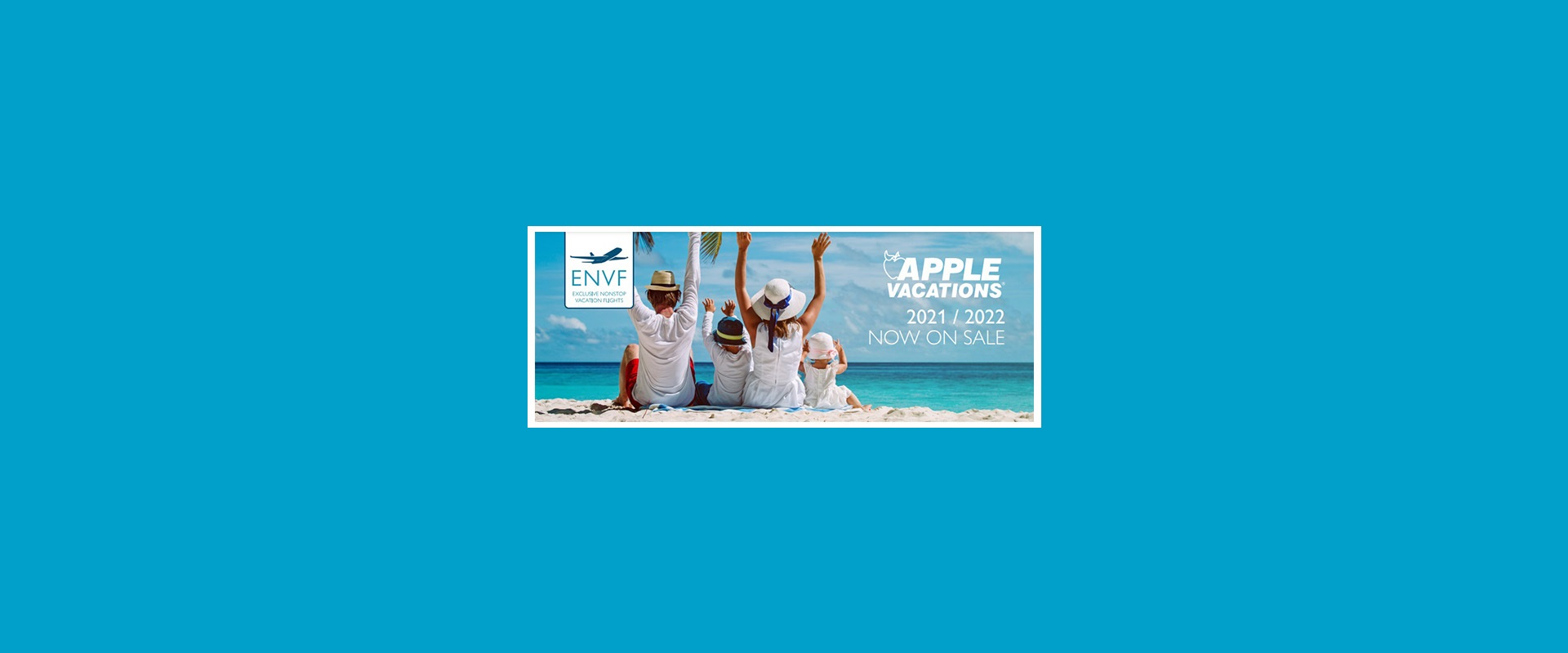 Apple All Inclusive Vacations