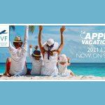 Apple Vacations Flights