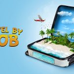 Why Work With a Certified Apple Vacations Travel Agent?