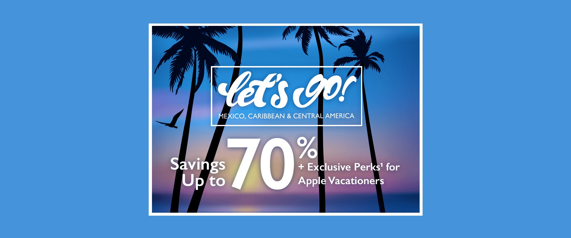 Lets-Go-Apple-Vacations-Banner