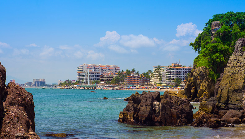 2021 Guide to the Best All Inclusive Resorts in Mexico