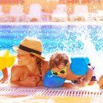 Caribbean Family Resorts