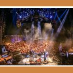 Dave Matthews & Tim Reynolds to Return for 5th Annual Destination Event in Cancun